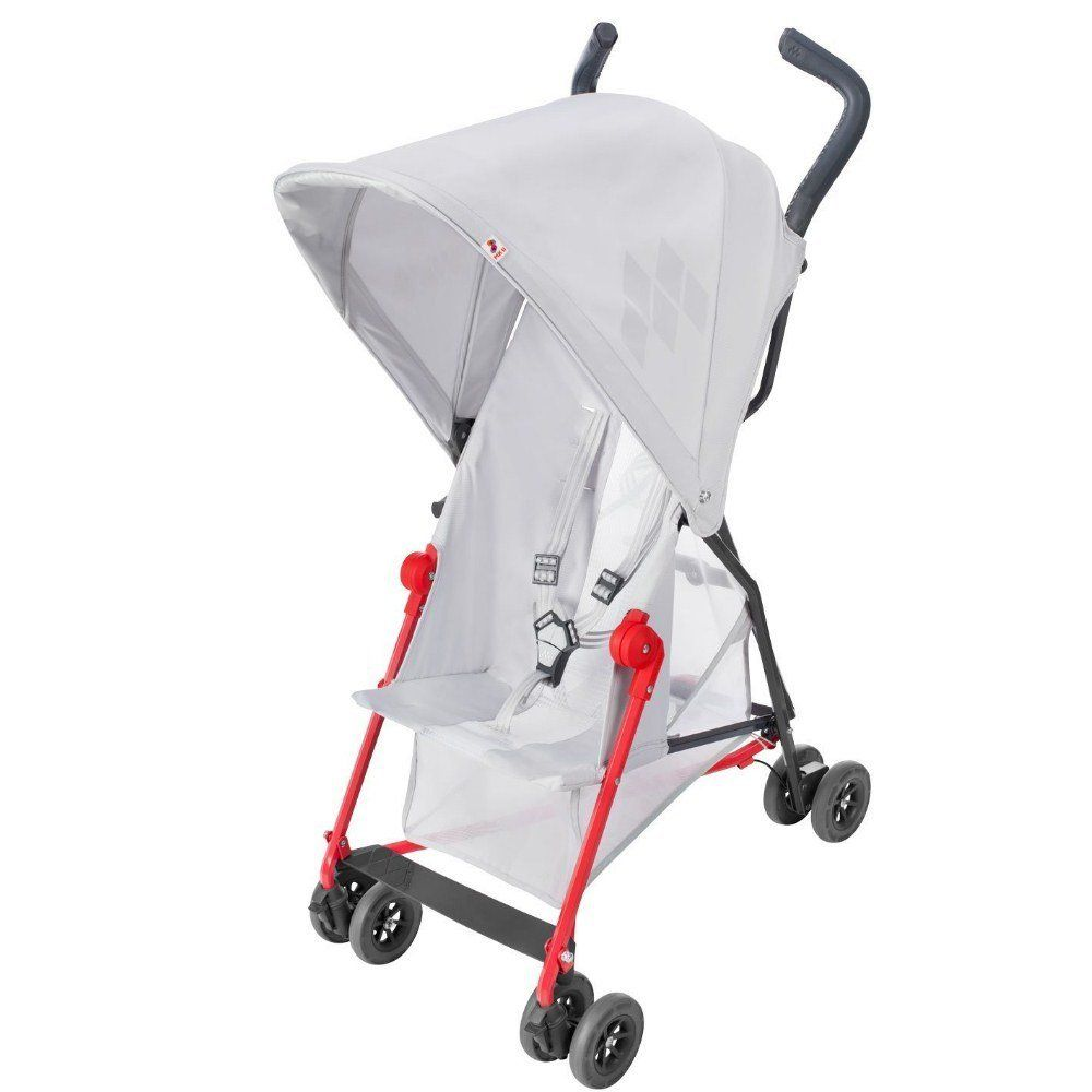 6 Travel Strollers to Make Your Trip Easier Umbrella