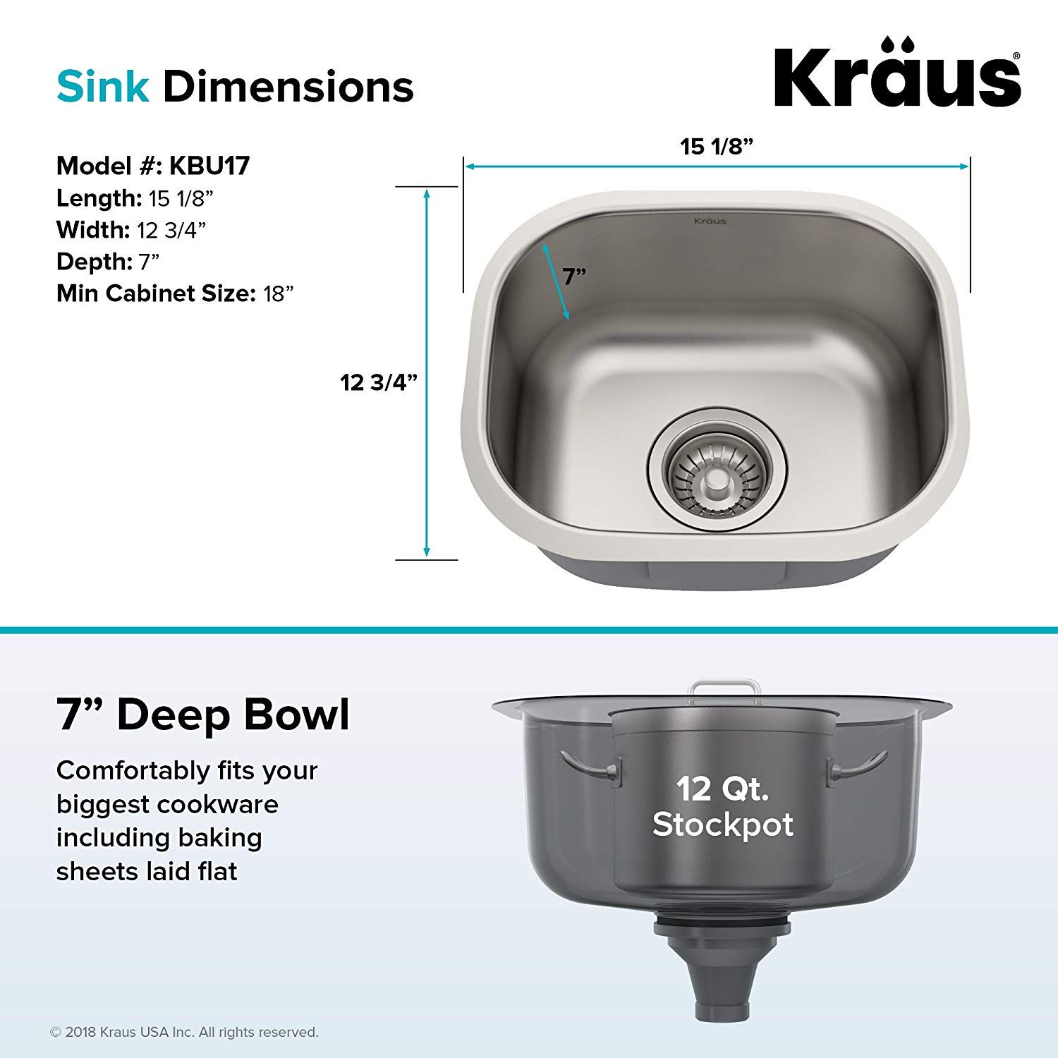Pinitforlater Findoutmore Small Condo Kitchen Remodel Kitchen Set Includes Sink Drain Assembly Kraus Kitchen Towel Sink Kitchen Sink Small Condo Kitchen