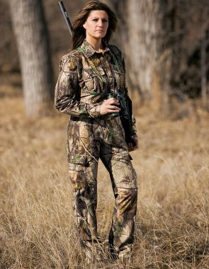 yes cabela s women s microtex uninsulated pants on uninsulated camo overalls for men id=54034