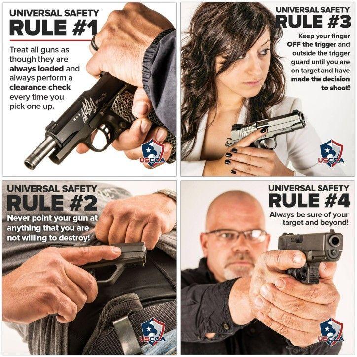 Pin on Guns Gun Control