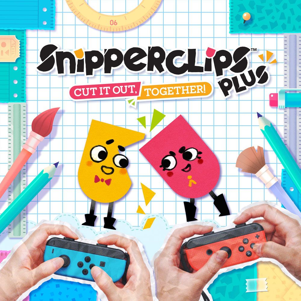 Video games nintendo switch games nintendo nintendo switch