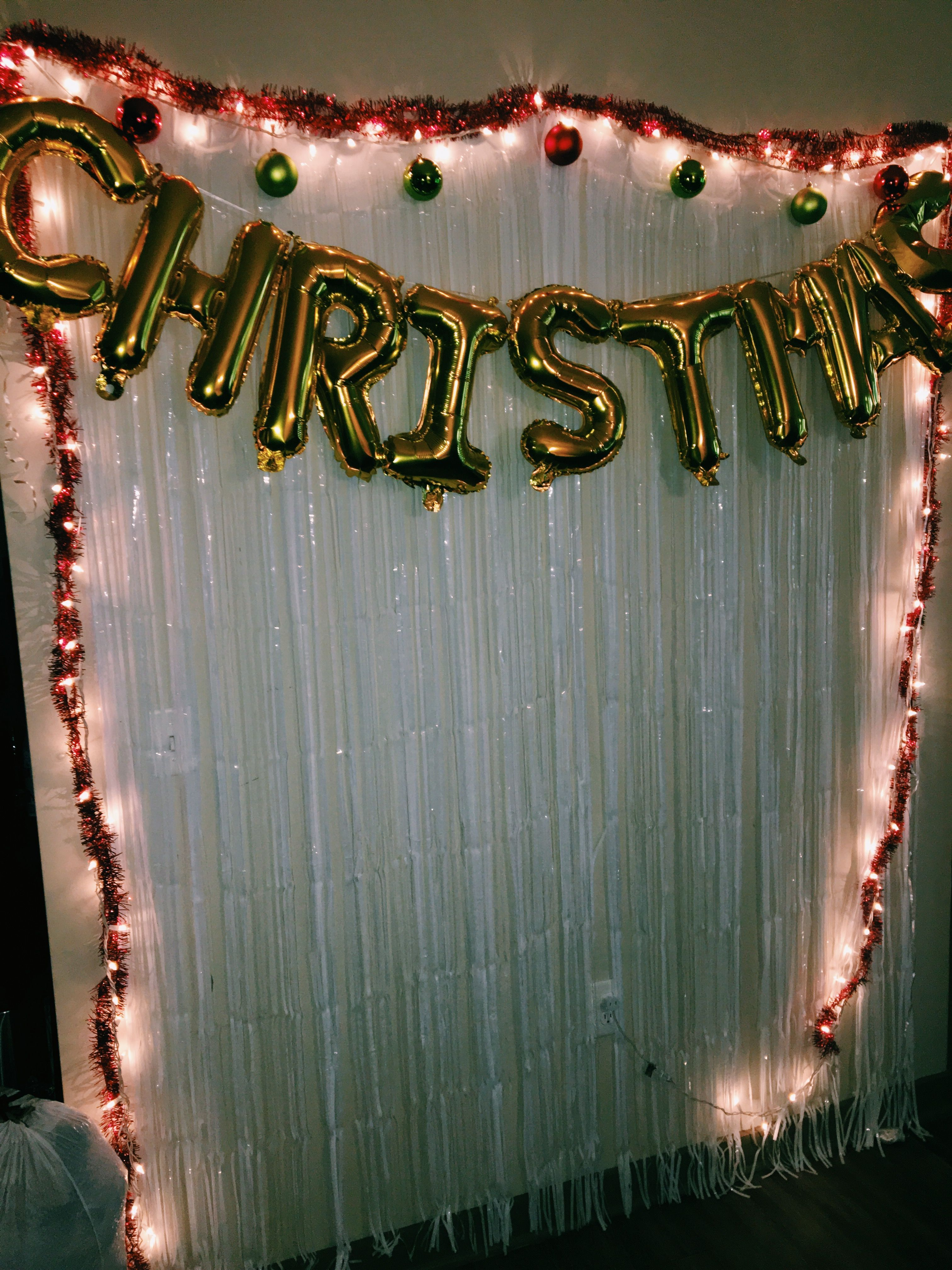 Christmas picture backdrop christmas backdrop photo background