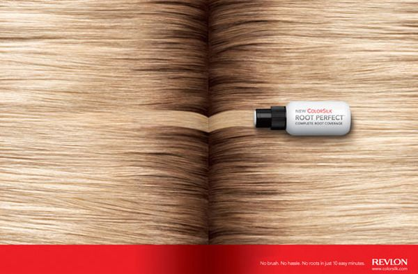 15 Clever Interactive Print Ad Examples That Can Complement a