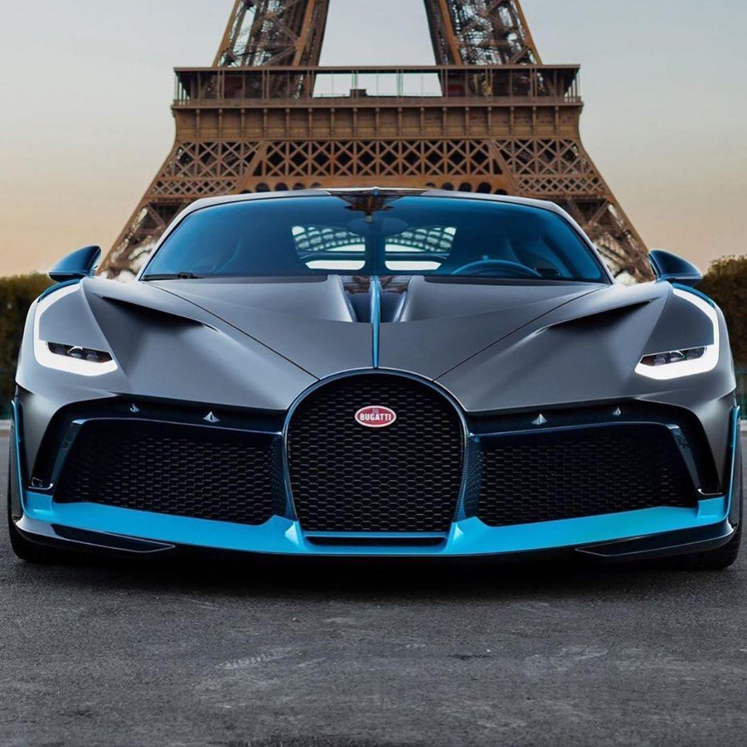 Bugatti In 2020 Bugatti Bugatti Veyron Cars Bugatti Veyron