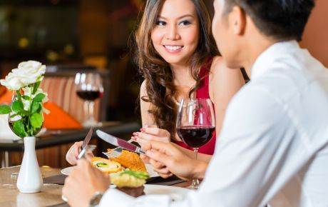 7 Tips For Guys Dating Beautiful Women Dating advice