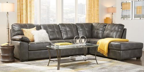 37++ Discount living room packages information