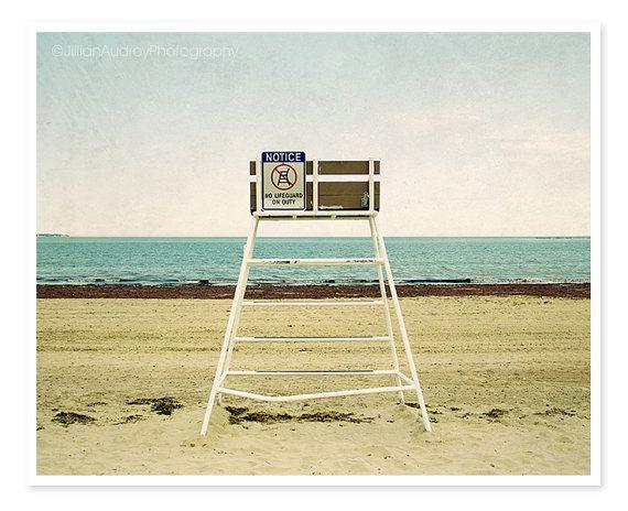 Beach Photograph Revere Beach Beach by #JillianAudreyDesigns #sunny16