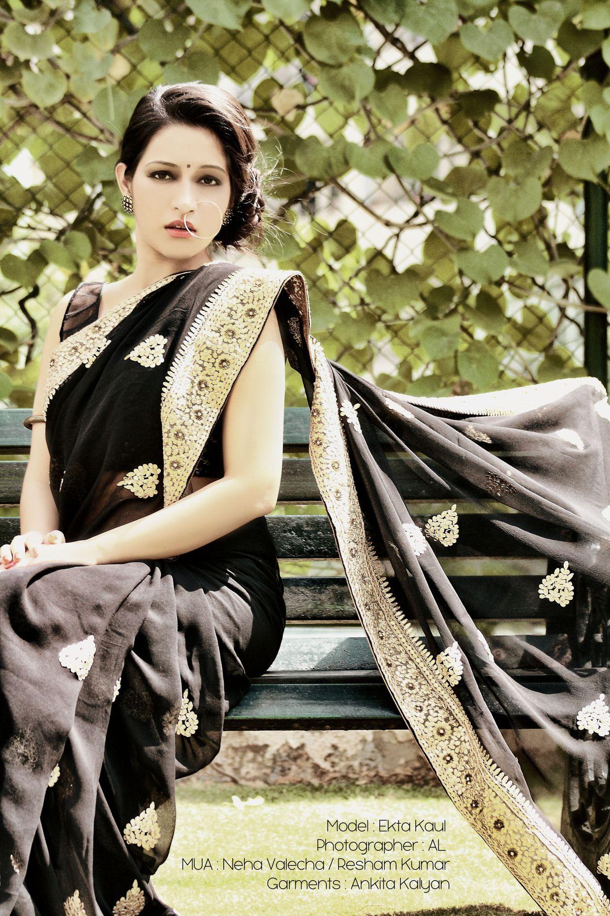 pictures Ekta Kaul 2012