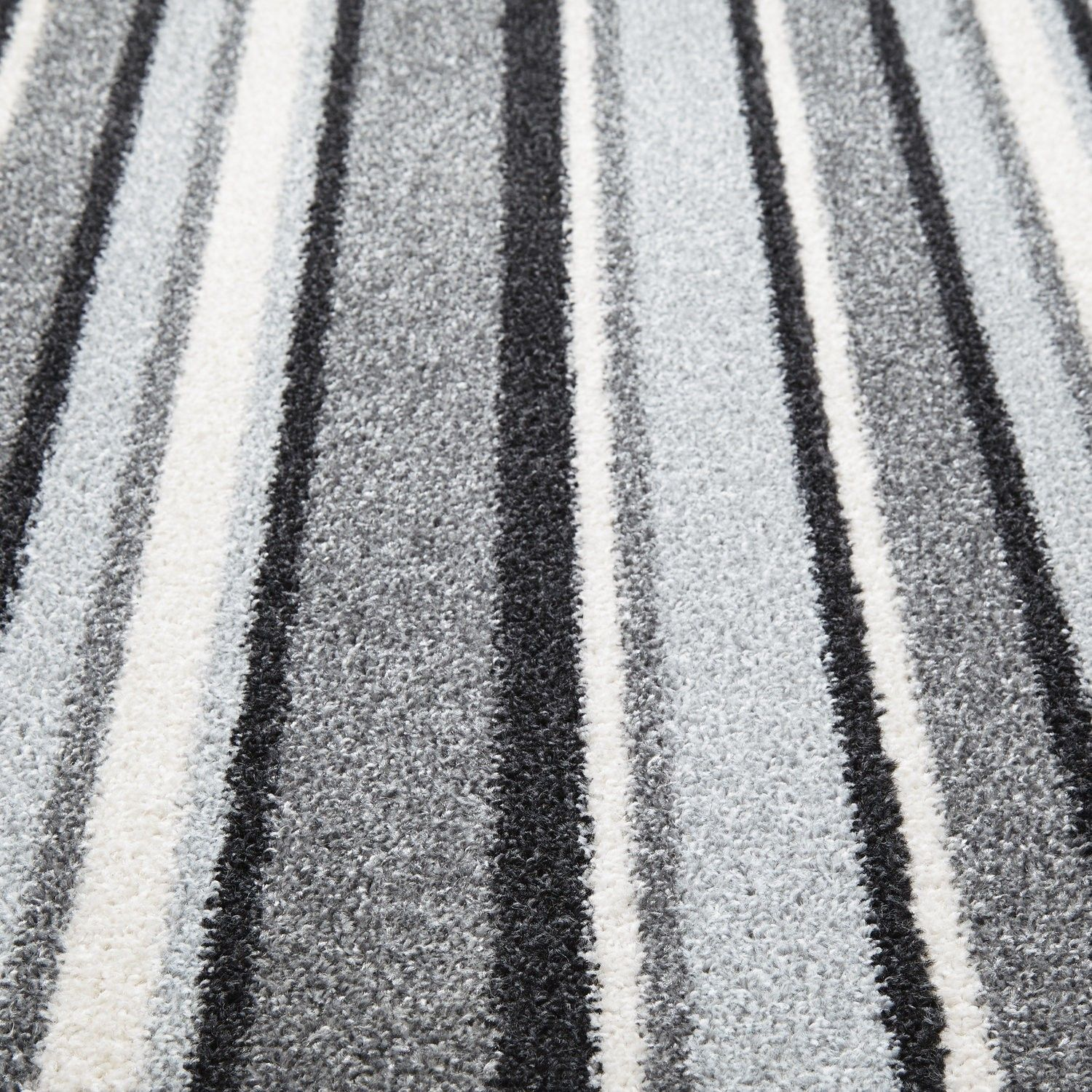 striped carpets Be bold with your home interior: introduce a dynamic striped carpet into your home for maximum impact. Our vibrant collection of captivating and colourful striped carpets is a fantastic way to inject personality into your lounge, bedroom or stairs without compromising everyday practicality.