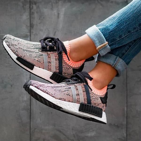 adidas superstar women outfits adidas nmd xr1 black goat camouflage