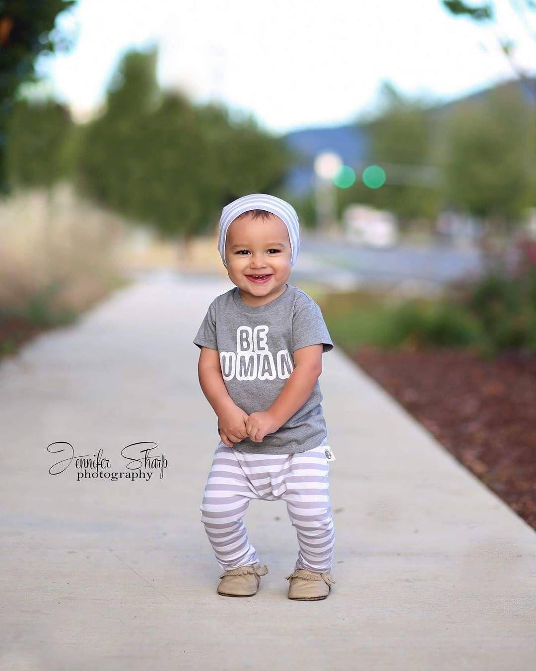 Connor David Raising Connor Child Baby Toddler Model