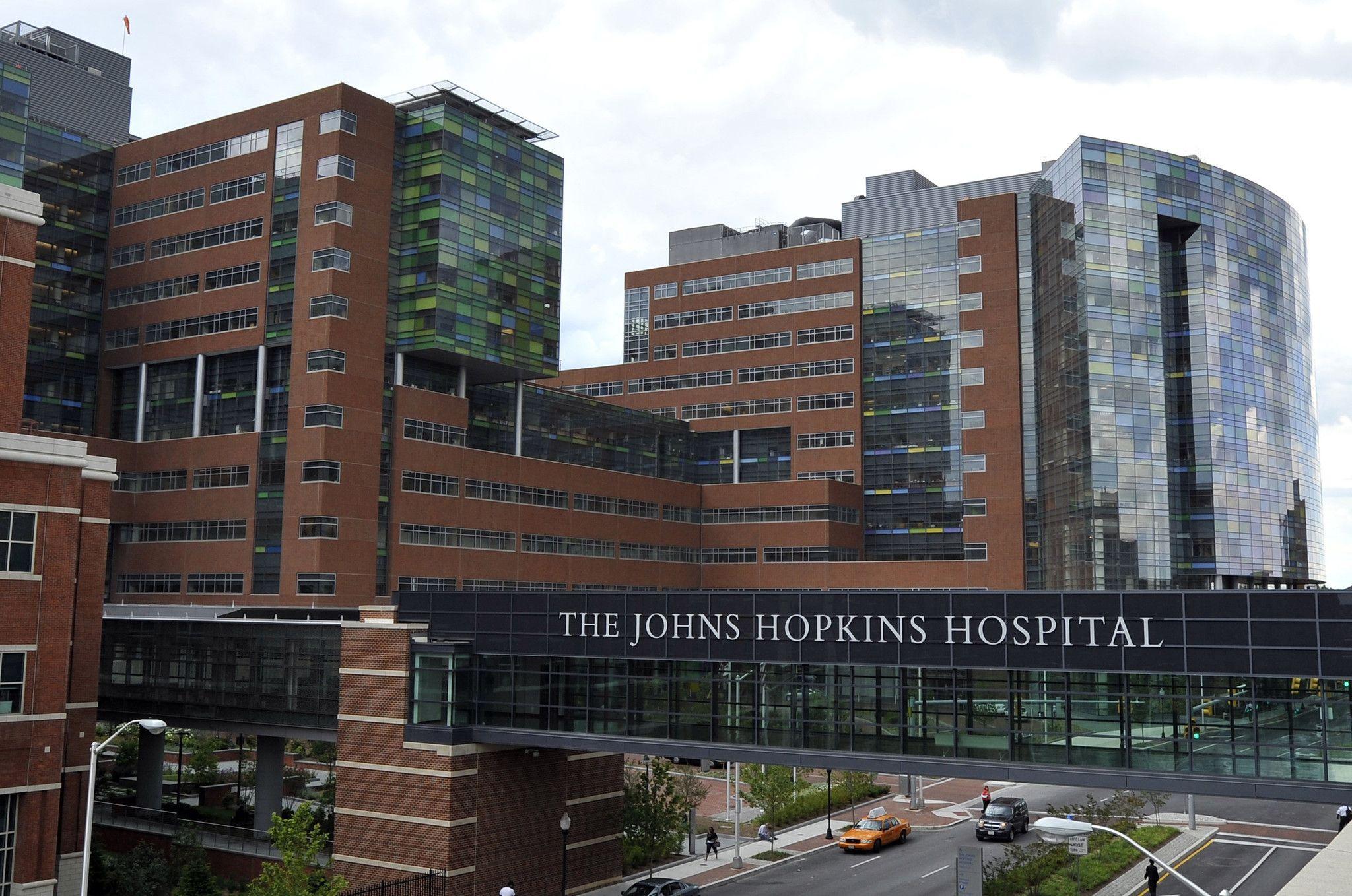 f731fb4596e0f7def96ea8c927b7187b - How To Get A Job At Johns Hopkins Hospital