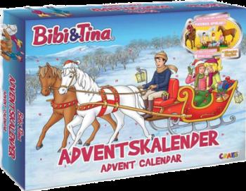 Pferde Adventskalender 2020 Die Besten Ideen Welt Der Geschenke Adventkalender Adventskalender Madchen Adventskalender