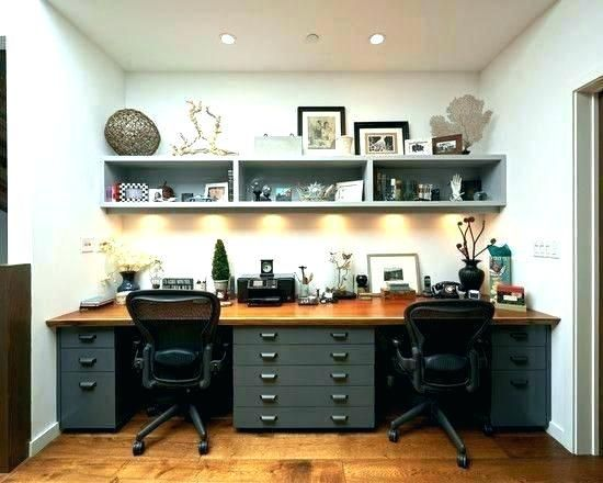 desk organization ideas desk organization ideas cubicle office space