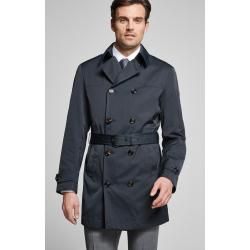 Trenchcoat Medox in Navy Joop!