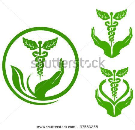 Medical Symbol Stock Vectors Vector Clip Art Shutterstock Alma