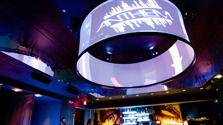 Atlantic city dec 13 free standup comedy at tropicana