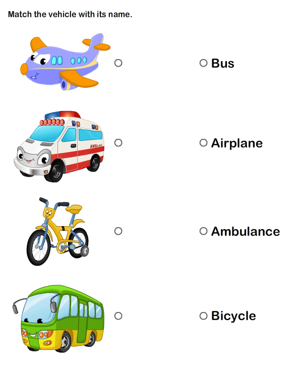 math worksheet : 1000 images about things that go on pinterest  transportation  : Free Science Worksheets For Kindergarten