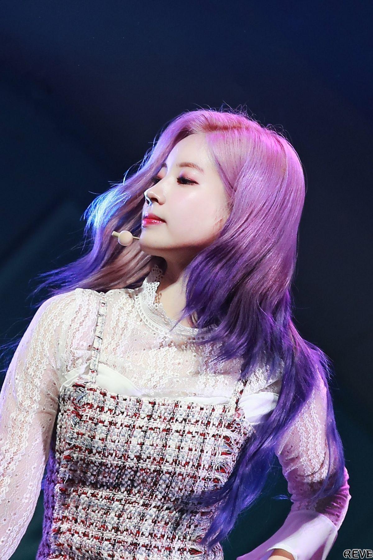 Dahyun Kimdahyun Twice Kpop Jyp Jyp Koreanmusic Idol Kpopidol Twice Dahyun Twice Kpop Twice Jyp