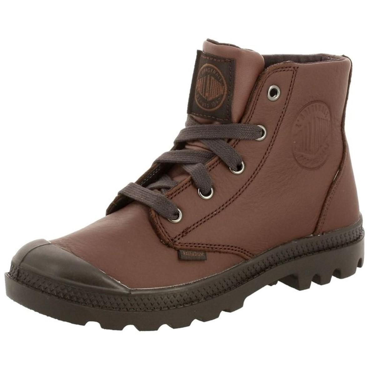 a139cd47f3af17 baggy gl femme palladium 74515   Palladium shoes   Palladium shoes et Shoes