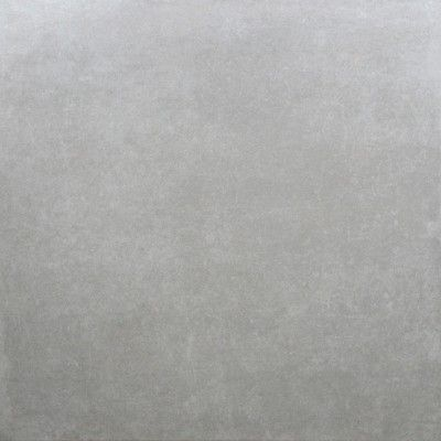 Best 27522 White Terre Argilla 600X600 Porcelain Tile 640 x 480