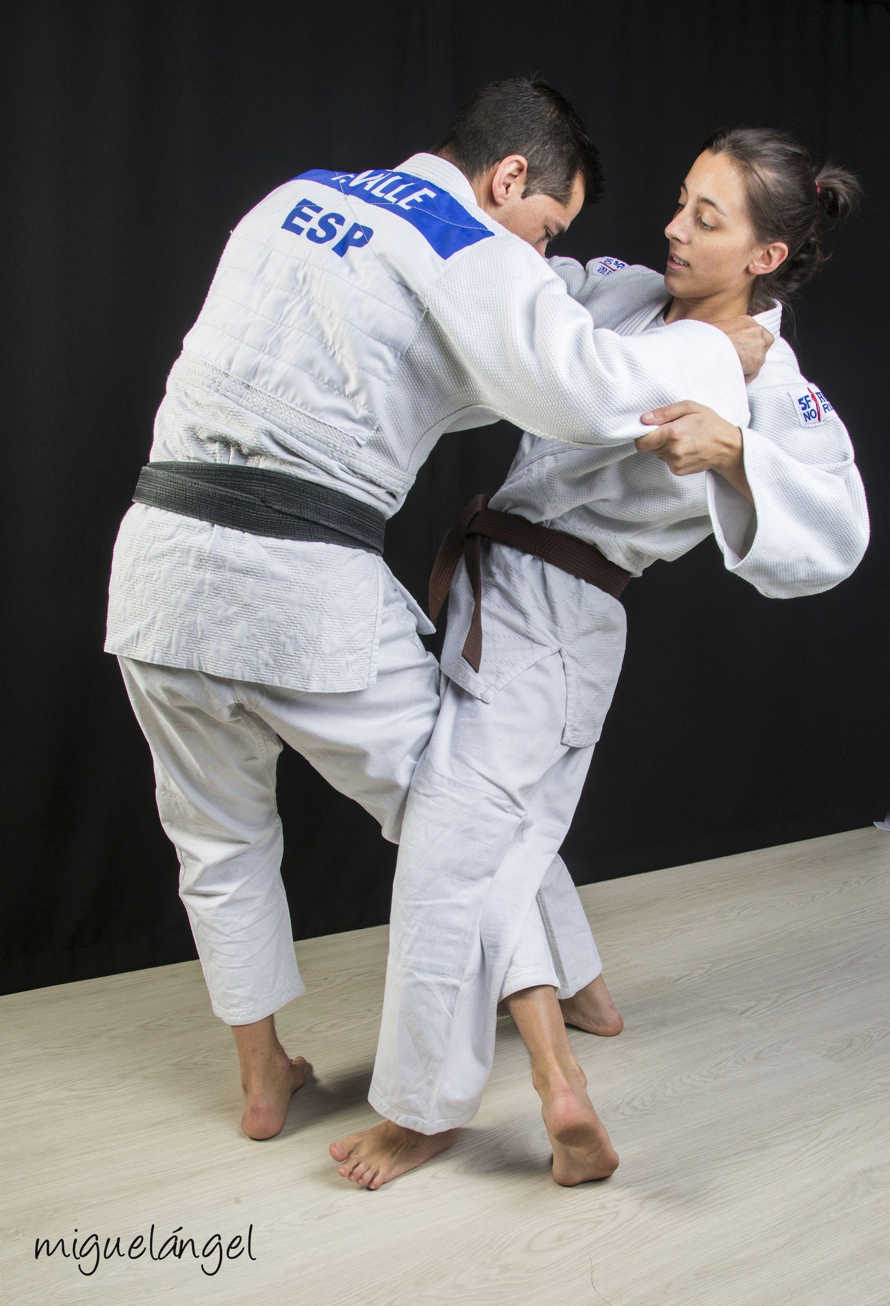 Pin de ShihanLee en Girls and Martial arts   Artes