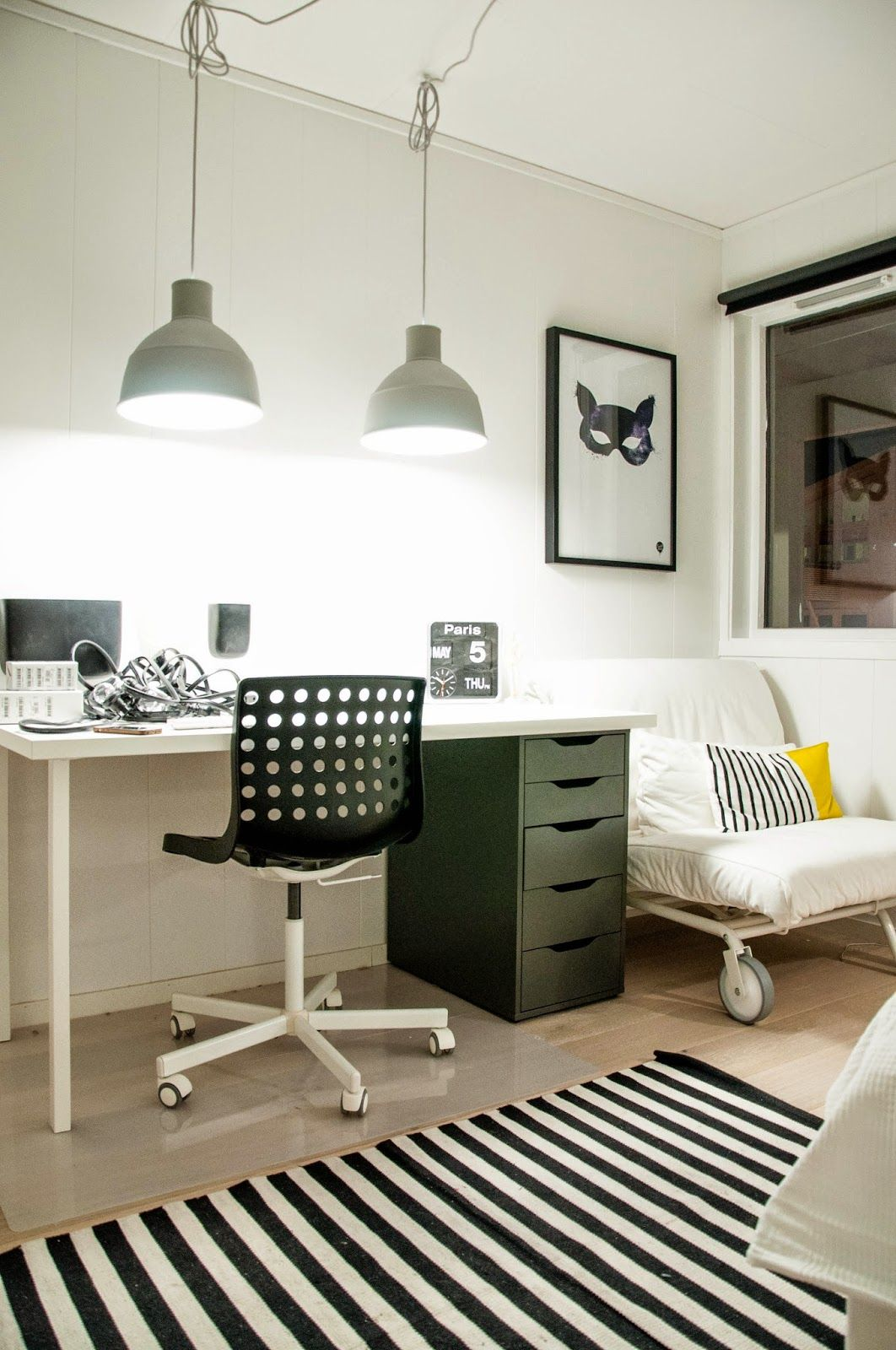 Muuto unfold pendant lights (With images)   Decor, Home