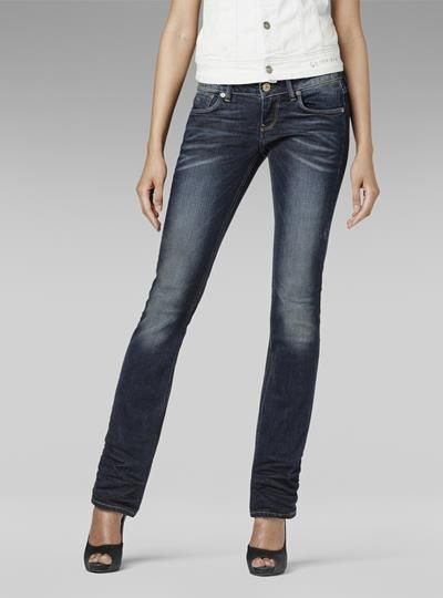 3301 Straight Wmn G Star Raw Excellent Size Chart Great Nav Women Jeans Girls Jeans G Star