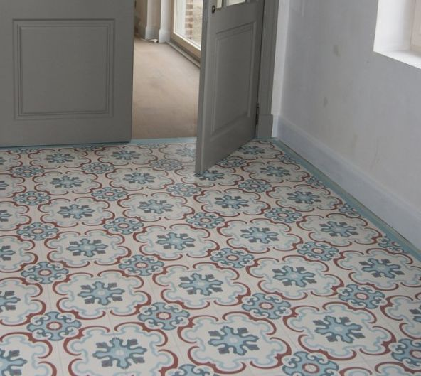 Carrelage Ancien Gris Antiek Bouw Decofinder Carrelage Ancien Carreaux Ciment Decoration Carreaux De Ciment