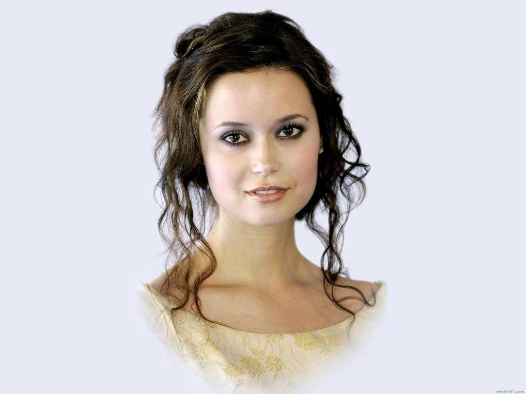 Mens haircut san antonio russian girl beautiful  fitness health weight loss  pinterest
