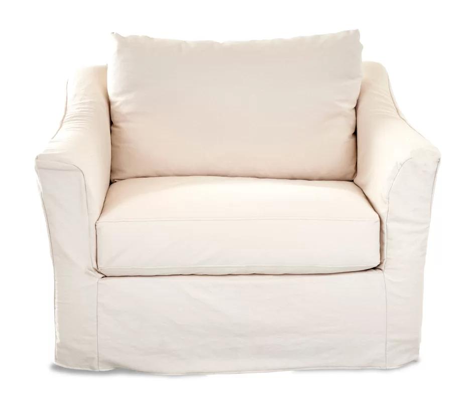 Ebern Designs Weiland Armchair Wayfair Cheap Couch Furniture Armchair
