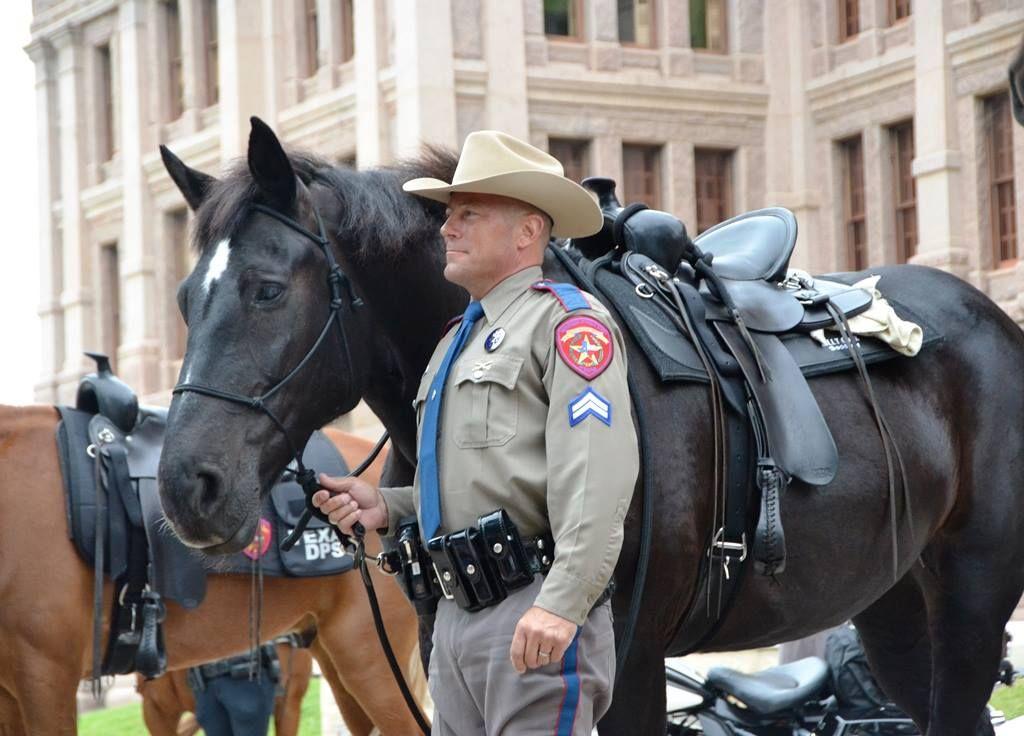 Pin By Megan Reed On Hi Yo Silver Away Texas Rangers Texas State Trooper Texas Rangers Law Enforcement