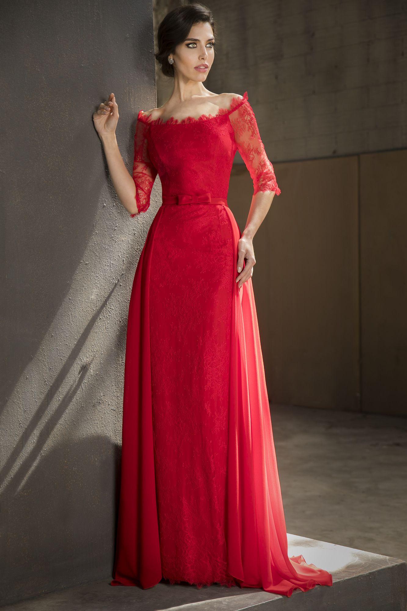 2c0f634d4 Esthefan 2018 - AS Seleccion   1200   Vestidos, Vestido de madrina y ...