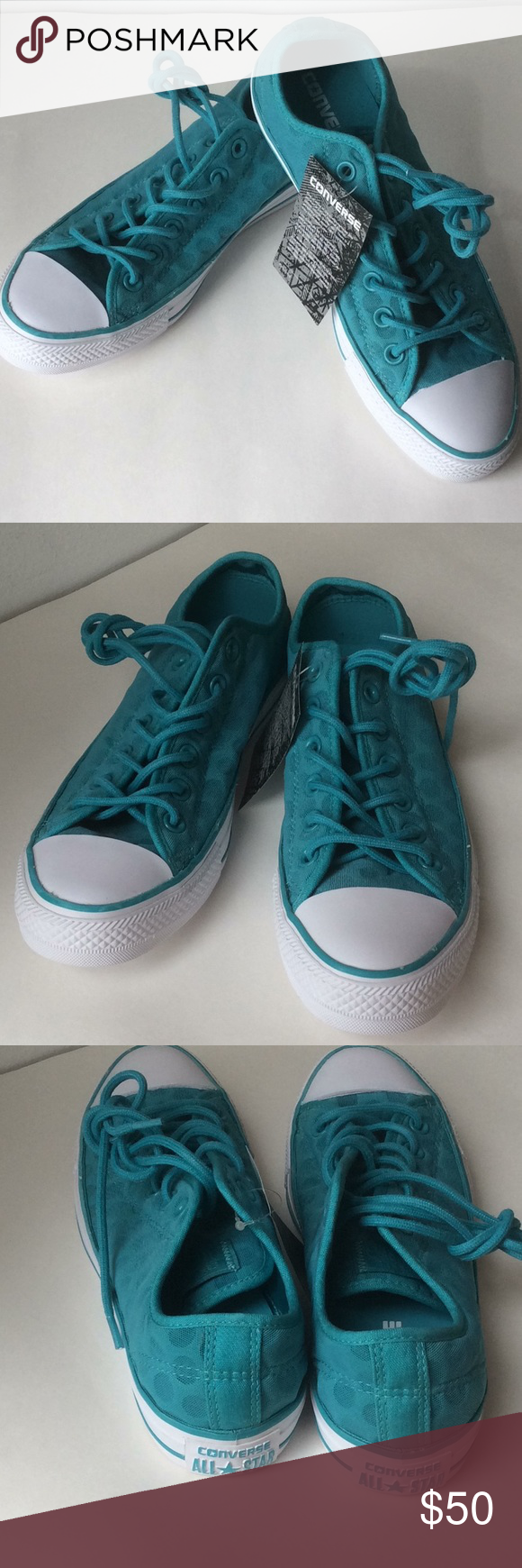 Nwt🌟converse nwt Clothes design, Converse, Fashion design