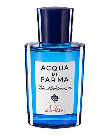 The Best Colognes To Wear This Summer Perfume Sephora Fragrance