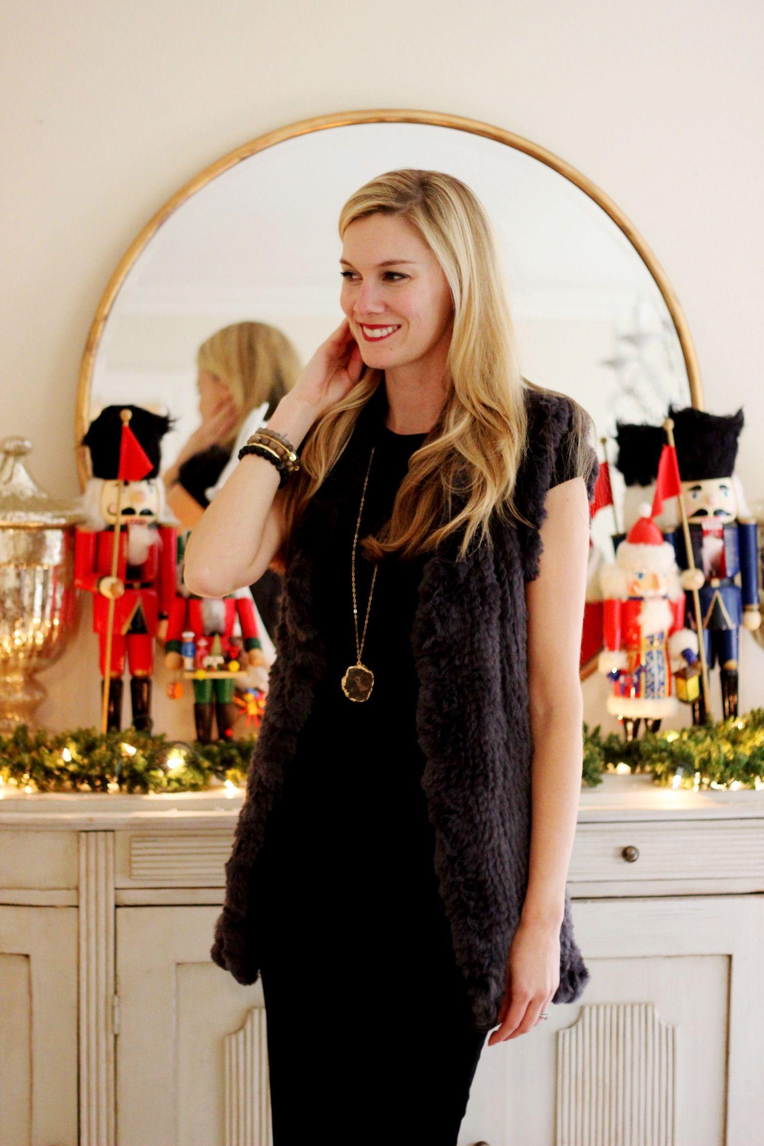 da1ddbe1493 C.Style Blog  Holiday Dress Guide  1 Dress