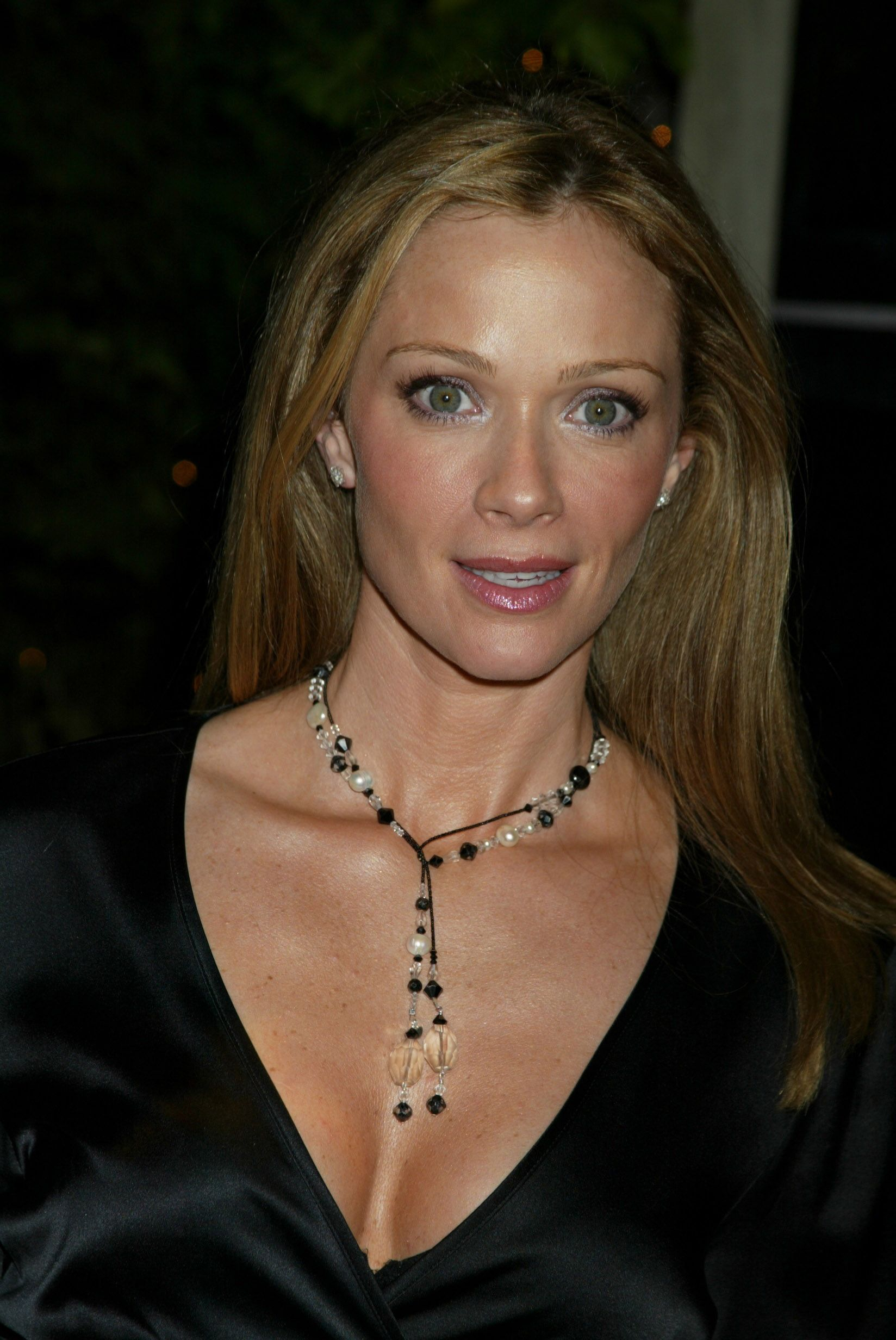 Lauren Holly born October 28, 1963 (age 55)