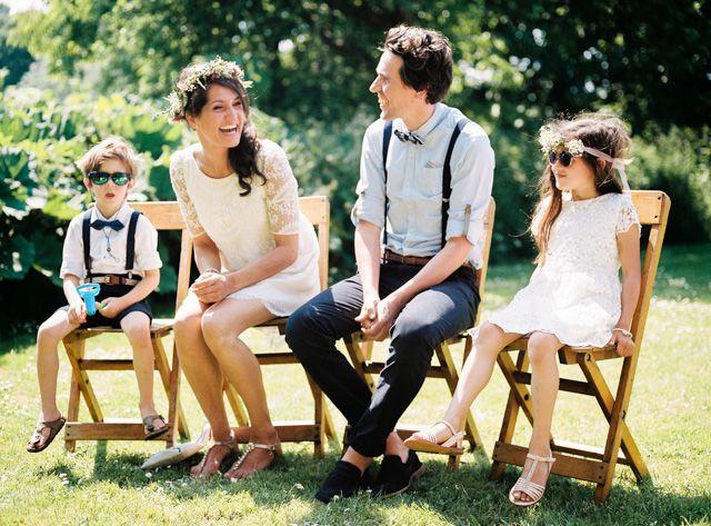 bohemian bruiloft bohemian wedding fotografie hanke arkenbout