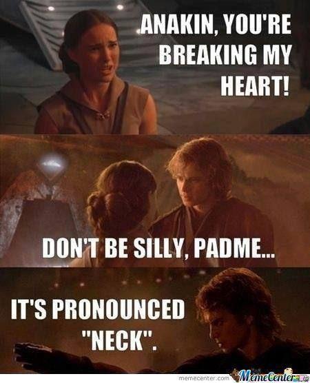 Log In Star Wars Humor Star Wars Jokes Funny Star Wars Memes