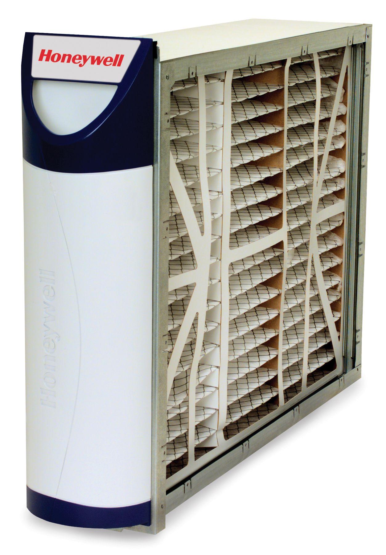 Honeywell f200 air cleaner ac pro honeywell air