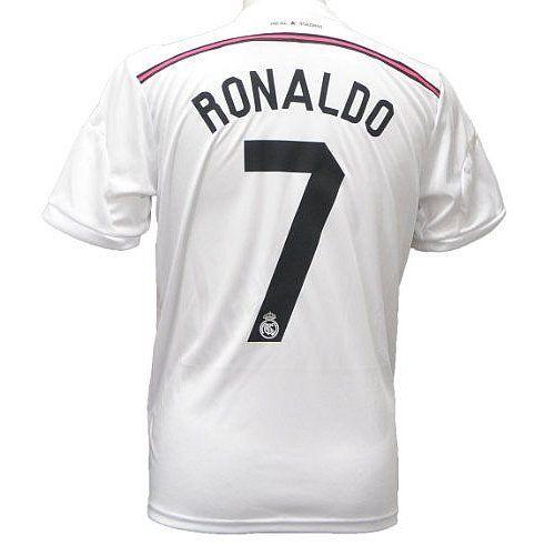 1fddb75aee847 Pin by Joko Prasetiyo on Real Madrid FC   Soccer outfits, Ronaldo ...