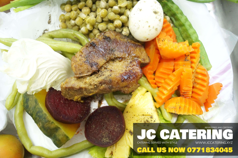 Best Diet Food In Batticaloa Call 0771834045 Free Delivery Available Diyet Tarifleri Best Diet Foods Food Diet Recipes