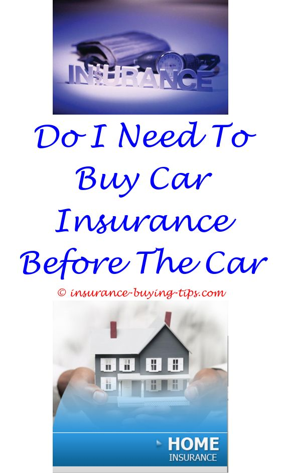 Metlife Car Insurance Quote Impressive How Much Will Insurance Cost To Buy Back Totaled Car  Buy Auto .