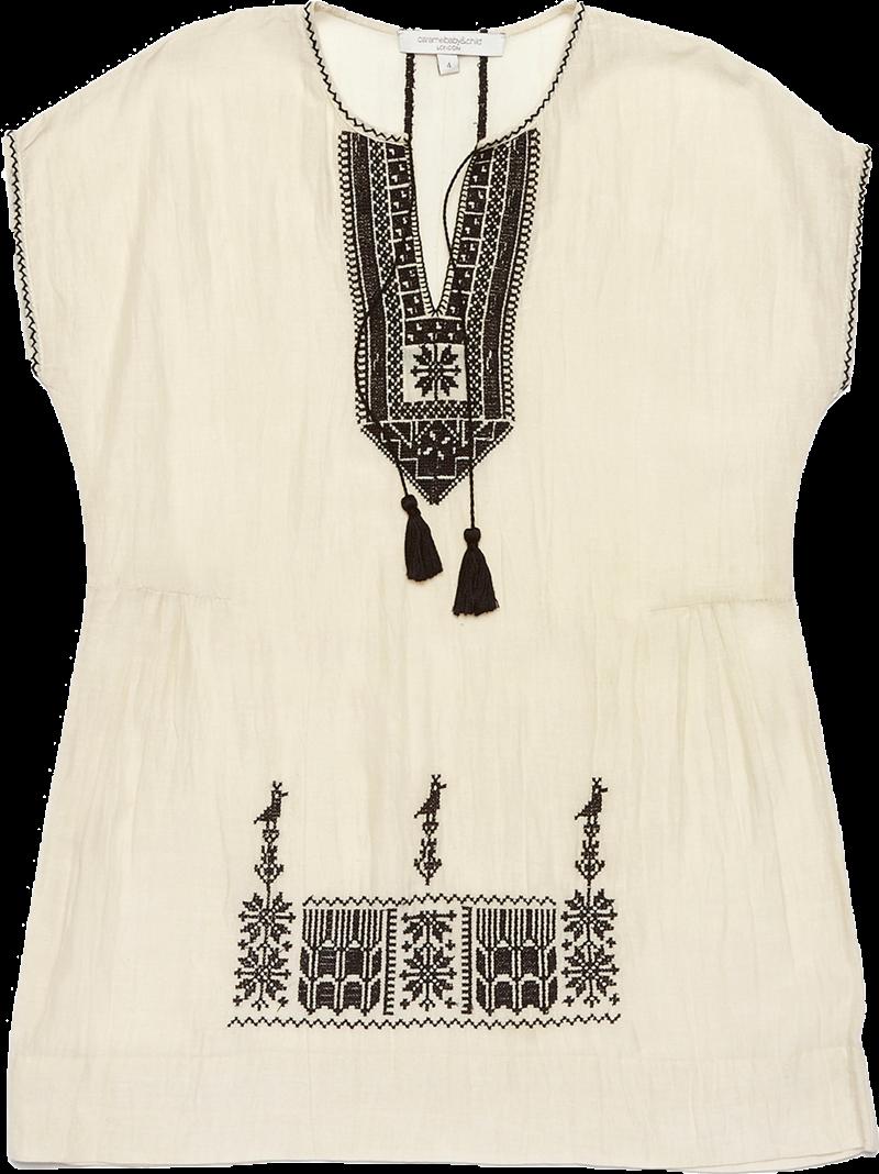 5cb598e29 Niue Dress
