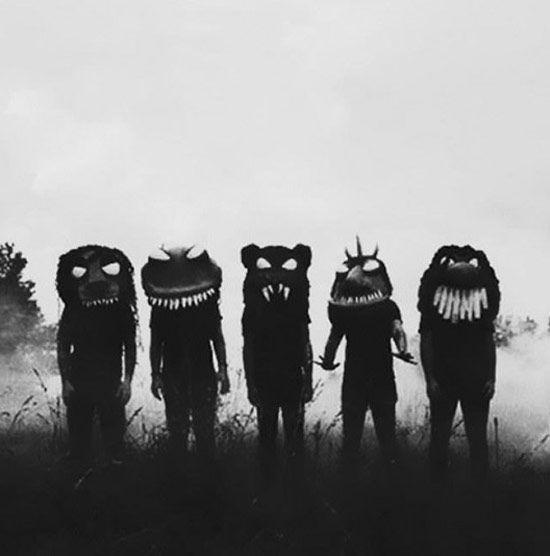 30 Creepy Photos That Will Haunt Your Soul - 82f07c7925b