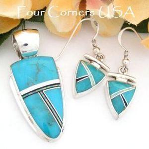 32++ Four corners native american jewelry ideas