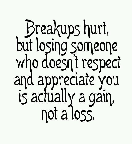 Getting Over A Break Up Quotes How To Get Over A Breakup ( 10 Simple Steps To Mend Your Heart  Getting Over A Break Up Quotes