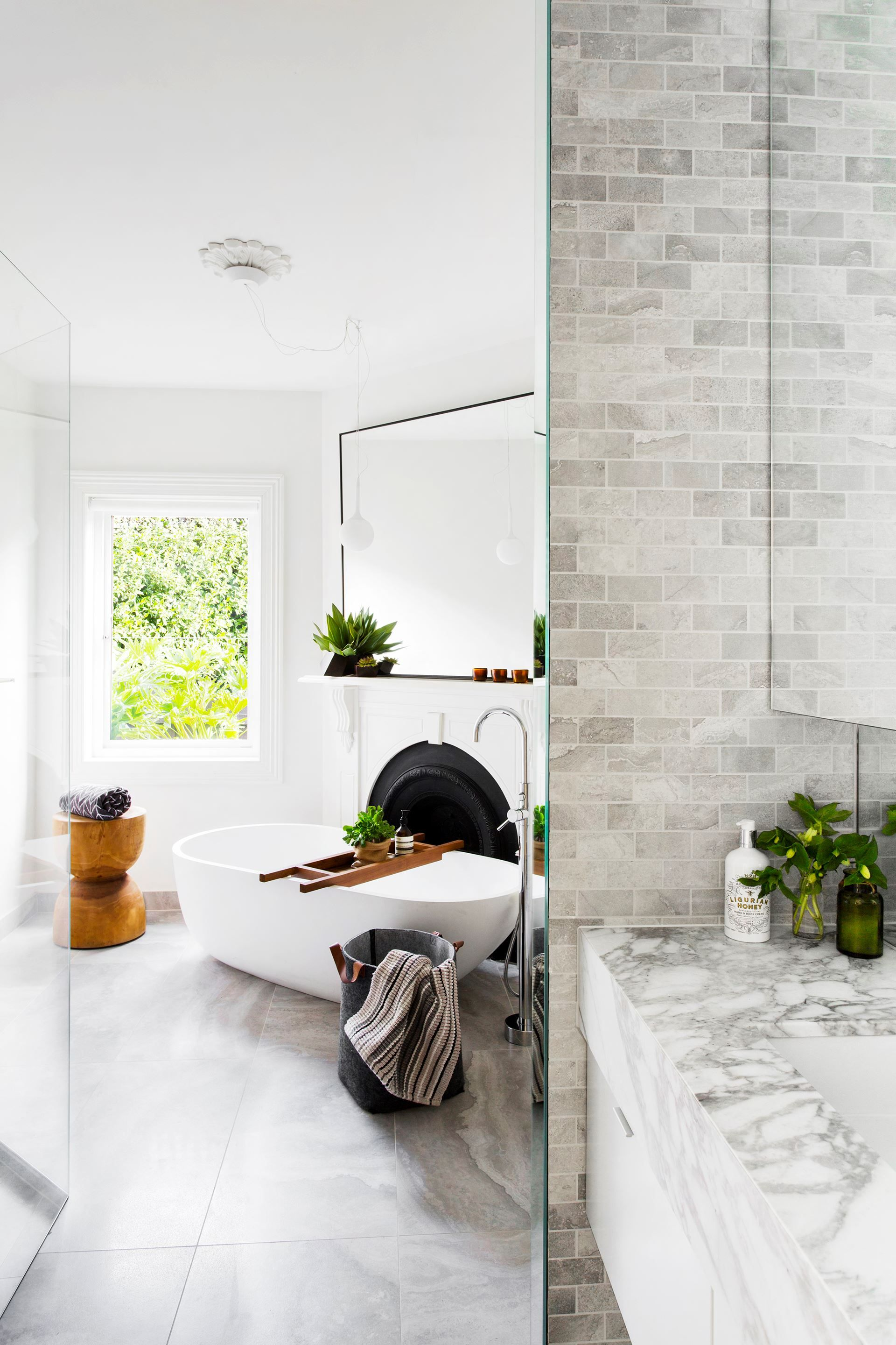 kitchens and bathrooms by design. H G Top 50 Rooms  Kitchens Bathrooms Room 9 by Amanda Lynn