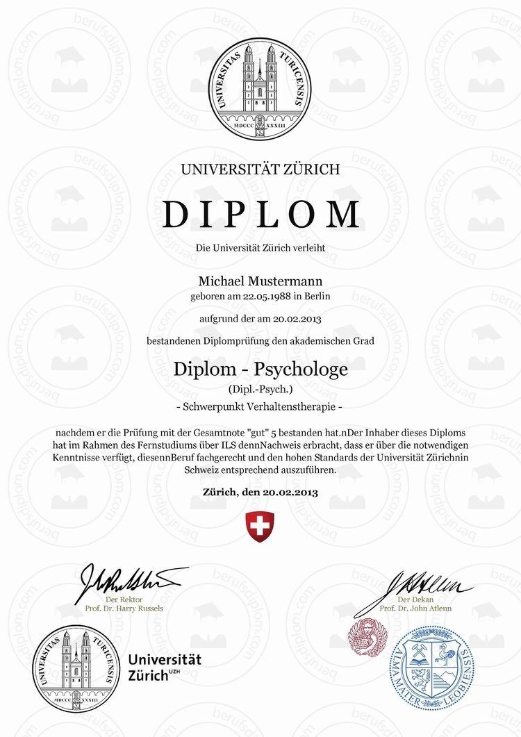 Diplom kaufen, Diplom online kaufen, Diplome kaufen, Doktortitel ...