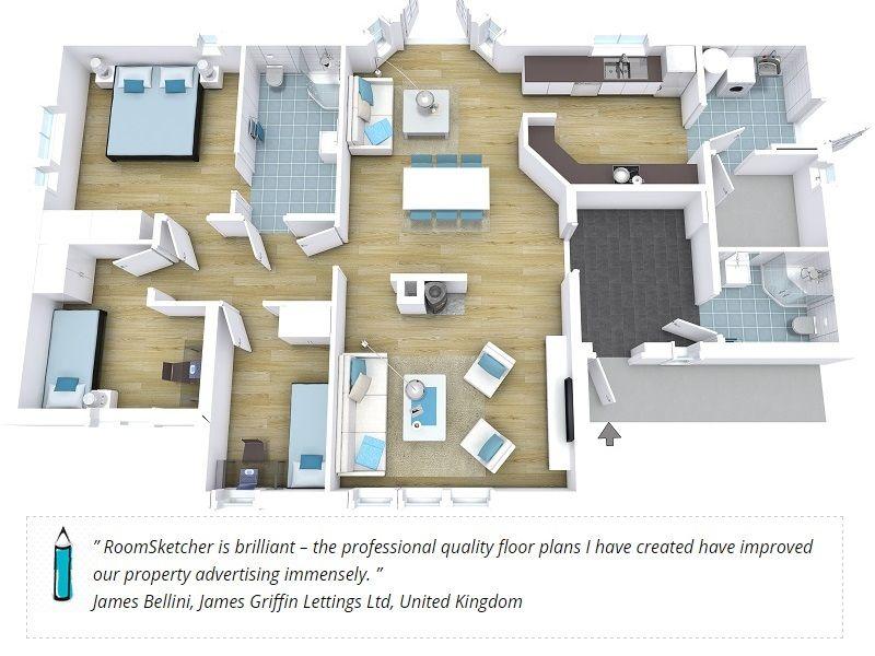Real Estate Floor Plans Sims House Design Floor Plans Real Estate